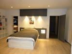 Maison de 200 m2 Petit Chantilly 5/10