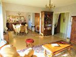 Appartement Orvault 3 pièce(s) 80 m2 1/7