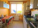Appartement Orvault 3 pièce(s) 80 m2 4/7