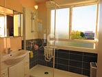 Appartement Orvault 3 pièce(s) 80 m2 5/7
