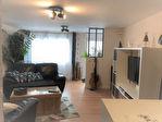 Appartement/maison NANTES PROCE/CONTRIE 3/6