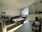 Appartement st sebastien sur Loire de 35m2 3/7