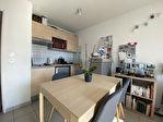 Appartement st sebastien sur Loire de 35m2 4/4