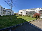 Appartement st sebastien sur Loire de 35m2 7/7