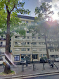 Appartement  T3 Nantes Guist'hau  de 63m2 1/6
