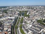 Appartement  T3 Nantes Guist'hau  de 63m2 2/6