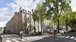 Appartement  T3 Nantes Guist'hau  de 63m2 3/6