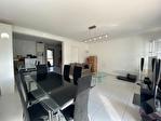 Maison (4ch) 110m² - Secteur Hippodrome 1/9