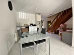 Maison (4ch) 110m² - Secteur Hippodrome 2/9