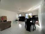 Maison (4ch) 110m² - Secteur Hippodrome 3/9