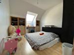 Maison (4ch) 110m² - Secteur Hippodrome 5/9