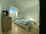 Maison (4ch) 110m² - Secteur Hippodrome 7/9