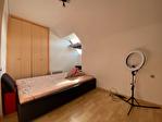 Maison (4ch) 110m² - Secteur Hippodrome 8/9