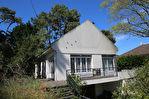 SAINT-BREVIN LES PINS - Maison 5 pièces 107 m² 1/7