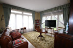 SAINT-BREVIN LES PINS - Maison 5 pièces 107 m² 3/7