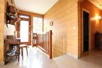 SAINT-BREVIN LES PINS - Maison 5 pièces 107 m² 4/7