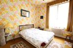 SAINT-BREVIN LES PINS - Maison 5 pièces 107 m² 5/7