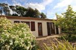 ST BREVIN LES PINS - Agréable maison de plain-pied 4 pièce(s) 89 m² 1/5