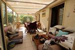 ST BREVIN LES PINS - Agréable maison de plain-pied 4 pièce(s) 89 m² 2/5