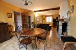 ST BREVIN LES PINS - Agréable maison de plain-pied 4 pièce(s) 89 m² 3/5