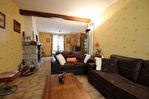 ST BREVIN LES PINS - Agréable maison de plain-pied 4 pièce(s) 89 m² 4/5
