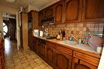 ST BREVIN LES PINS - Agréable maison de plain-pied 4 pièce(s) 89 m² 5/5