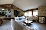 SAINT BREVIN LES PINS -  Vaste maison 5 pièces 142 m² 2/14