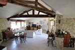SAINT BREVIN LES PINS -  Vaste maison 5 pièces 142 m² 4/14