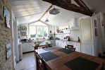 SAINT BREVIN LES PINS -  Vaste maison 5 pièces 142 m² 5/14