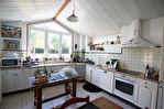 SAINT BREVIN LES PINS -  Vaste maison 5 pièces 142 m² 6/14