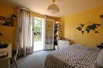 SAINT BREVIN LES PINS -  Vaste maison 5 pièces 142 m² 11/14