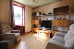 ST BREVIN LES PINS - Maison 4 pièces 113 m² 2/10