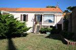 ST BREVIN LES PINS - Maison 4 pièces 113 m² 4/10