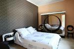 ST BREVIN LES PINS - Maison 4 pièces 113 m² 6/10