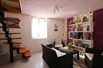 ST BREVIN LES PINS - Maison 4 pièces 113 m² 8/10