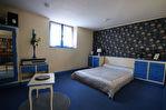 ST BREVIN LES PINS - Maison 4 pièces 113 m² 10/10