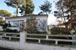 SAINT BREVIN LES PINS - Secteur Les Sylphes - Maison 3 pièces 1/7