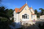 SAINT BREVIN LES PINS - Magnifique Villa 10 pièces 1/12