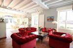 SAINT BREVIN LES PINS - Magnifique Villa 10 pièces 2/12
