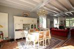 SAINT BREVIN LES PINS - Magnifique Villa 10 pièces 3/12
