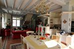 SAINT BREVIN LES PINS - Magnifique Villa 10 pièces 5/12