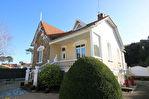 SAINT BREVIN LES PINS - Magnifique Villa 10 pièces 12/12