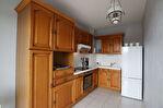 Appartement Saint Brevin Les Pins 3 pièces 96.29 m2 2/8
