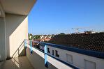 Appartement Saint Brevin Les Pins 3 pièces 96.29 m2 3/8