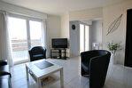 Appartement Saint Brevin Les Pins 3 pièces 96.29 m2 4/8