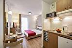 Proposer cette annonce : Appartement Brest 3 pièce(s) 60 m2