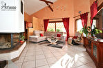 Grande villa 7p+c à SEYSSINS 2/4