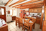 Maison de village 4p+c à SAINT-PAUL-DE-VARCES 5/11