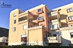 Appartement 4p+c à SEYSSINET-PARISET 2/2