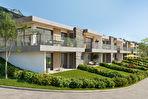 Appartement 5p+c dans résidence neuve à SEYSSINS 3/3